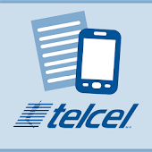 Telcel My Account