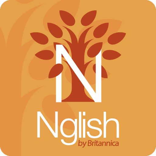 Spanish English Translator, Dictionary & Learning - Apps on