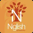 Spanish English Translator, Dictionary & Learning apk