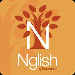 new Spanish English Translator download
