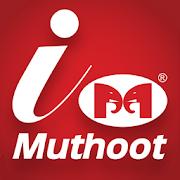 iMuthoot