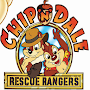 Chip and Dale Rescue Rangers Nes APK icon