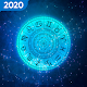 Daily Horoscope 2020 for PC-Windows 7,8,10 and Mac