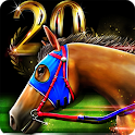 iHorse: The Horse Racing Arcade Game icon
