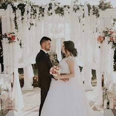 Wedding photographer Nikolay Butuk (cbphotographer). Photo of 17.08.2017