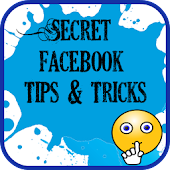 Secret Facebook Tips and Tricks: Tips for Facebook