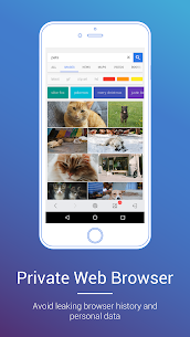 Gallery Vault Apk – Hide Pictures And Videos 5