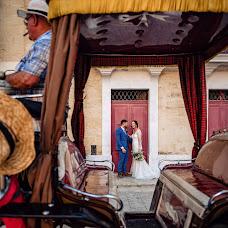 Wedding photographer Shane Watts (shanepwatts). Photo of 22.10.2019