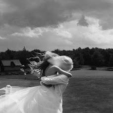 Wedding photographer Liliya Kienko (LeeKienko). Photo of 12.06.2018