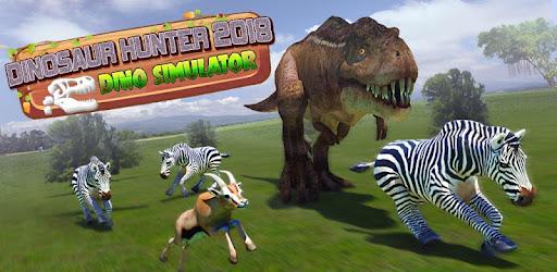 Trex Games Free Online