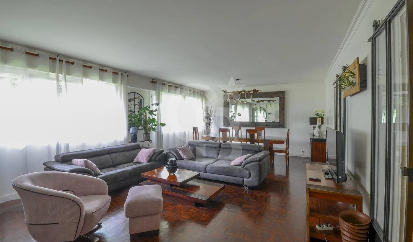 Appartement Marly-le-Roi