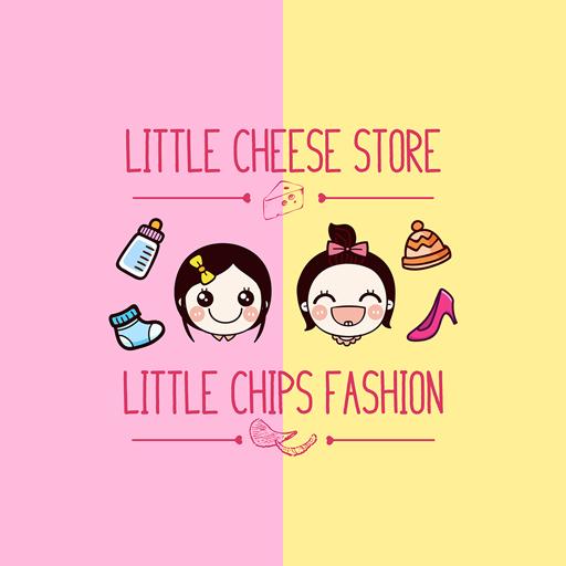 Little Cheese Store 日韓嬰兒用品