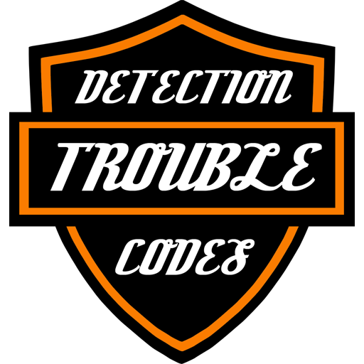 HD Trouble Code Detection DTC Harley Davidson – Apps on Google Play