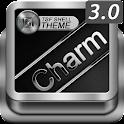 TSF Shell Launcher Theme Charm icon