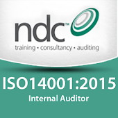 ISO14001 Auditor
