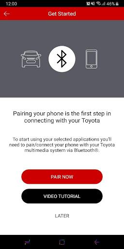 Entuneu2122 3.0 App Suite Connect Apk 1