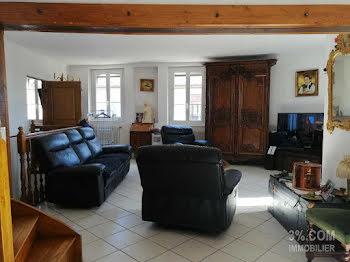 maison à Pacy-sur-Eure (27)