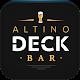 Altino Deck Bar (app)