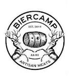Logo for Biercamp