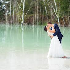 Wedding photographer Artur Kubik (ArturKubik). Photo of 26.02.2018