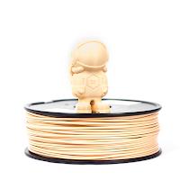 Tan MH Build Series ABS Filament - 2.85mm (1kg)