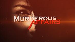 Murderous Affairs thumbnail