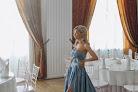 Фото №2 зала Дворец Торжеств