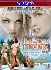 island-fever-3-hddvd