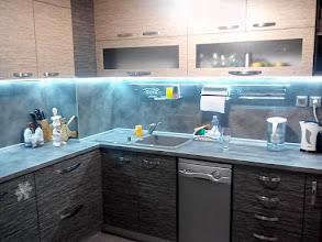 Photo: кухня