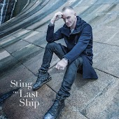 The Last Ship (Deluxe) (Deluxe)