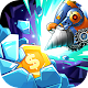 Dig Craft - Idle Miner Master for PC-Windows 7,8,10 and Mac