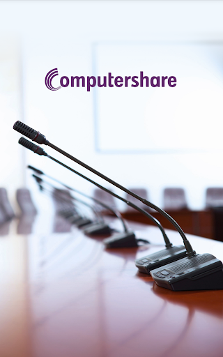 Computershare Investor Connect