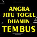 Prediksi Angka JITU Togel Dijamin Tembus 2D3D4D icon