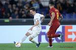 """Kums na nipte nederlaag tegen AS Roma: """"Genoeg kansen gehad om te scoren"""""""