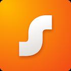 Sprightly by Microsoft Garage icon