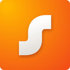 Sprightly by Microsoft Garage Icon