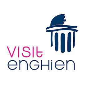 Visit Enghien