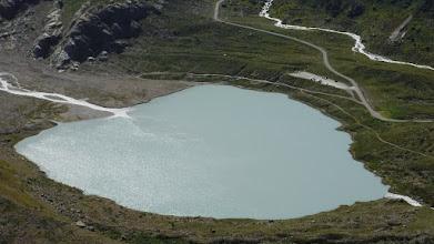 Photo: Stein-tó