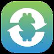 Cotação Hoje - Dólar icon