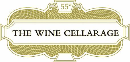 Photo: https://www.winecellarage.com/