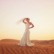 Wedding photographer Diana Rusakova (rusakova). Photo of 16.01.2014