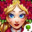 MOD Fairy Kingdom: World of Magic - VER. 2.4.6