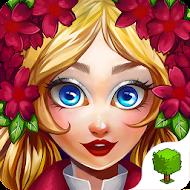 Королевские Сказки HD [Мод: бесплатные покупки]