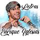 Download Enrique Iglesias - MOVE TO MIAMI ft. Pitbull For PC Windows and Mac