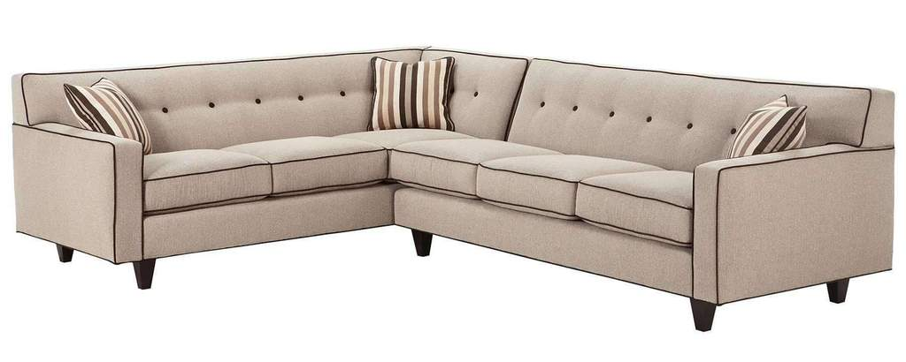 Milton Greens Stars 8036-BK 2 pc ...ambfurniture.com · In stock