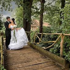 Hochzeitsfotograf Mikhail Miloslavskiy (Studio-Blick). Foto vom 28.06.2017