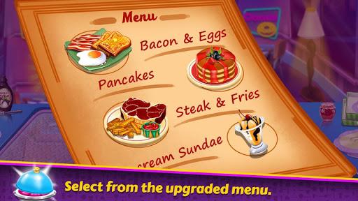 Kitchen Station Chef : Cooking Restaurant Tycoon 3.2 screenshots 6