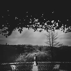 Wedding photographer Fiona Walsh (fionawalsh). Photo of 20.05.2016