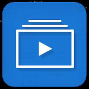 Free IPTV Lists: Free and Updated iptv List