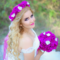 Wedding photographer Aleksa Kara (FacesFoto). Photo of 05.10.2017